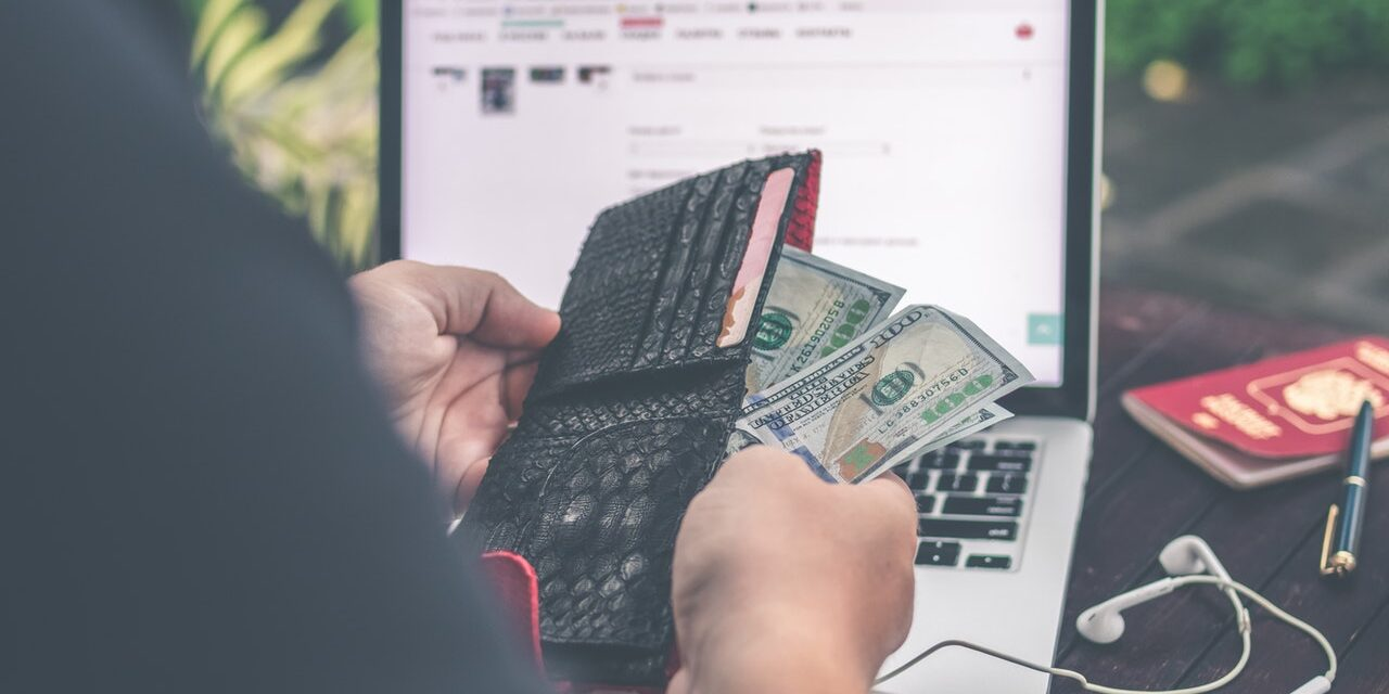 Tag et smart lån – sådan her