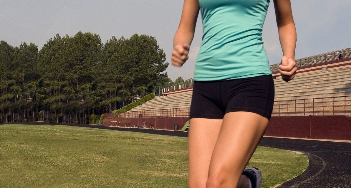 Få råd til dit løbeudstyr