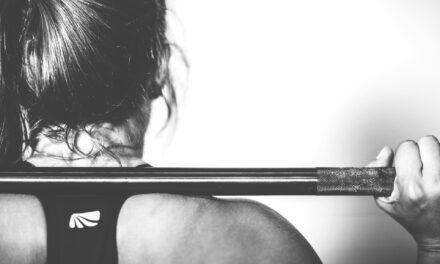 Sådan opnår du resultater med træningen