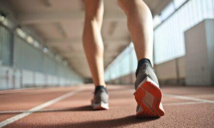 Restituering – sådan restituerer du dine ben bedst muligt