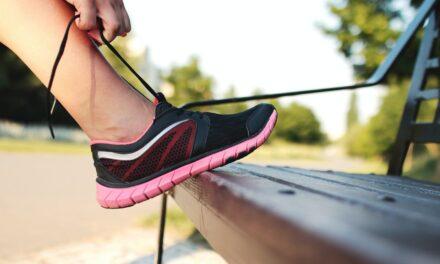 Kom godt i gang med løbetræning – 3 gode råd til at starte ordentligt op og undgå skader